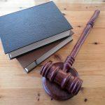 Regering wil heldere regels voor bestuurders en toezichthouders