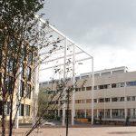 Gemeente Veenendaal start nieuwe rechtszaak in Freule-affaire