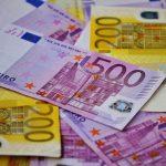 Hoeveel kostten alle Freule-rechtszaken de gemeente Veenendaal?