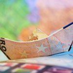 Veenendaal kreeg €75.000 uit boedel voormalig Freule-adviseur