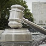Oud-adviseur De Freule in hoger beroep tegen miljoenenbetaling